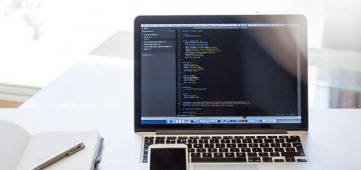 Basic Commands for Ubuntu Server with NGINX Web-server Installed
