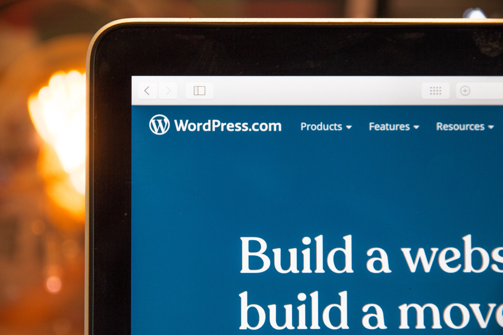 WP Plugins for Content Optimization