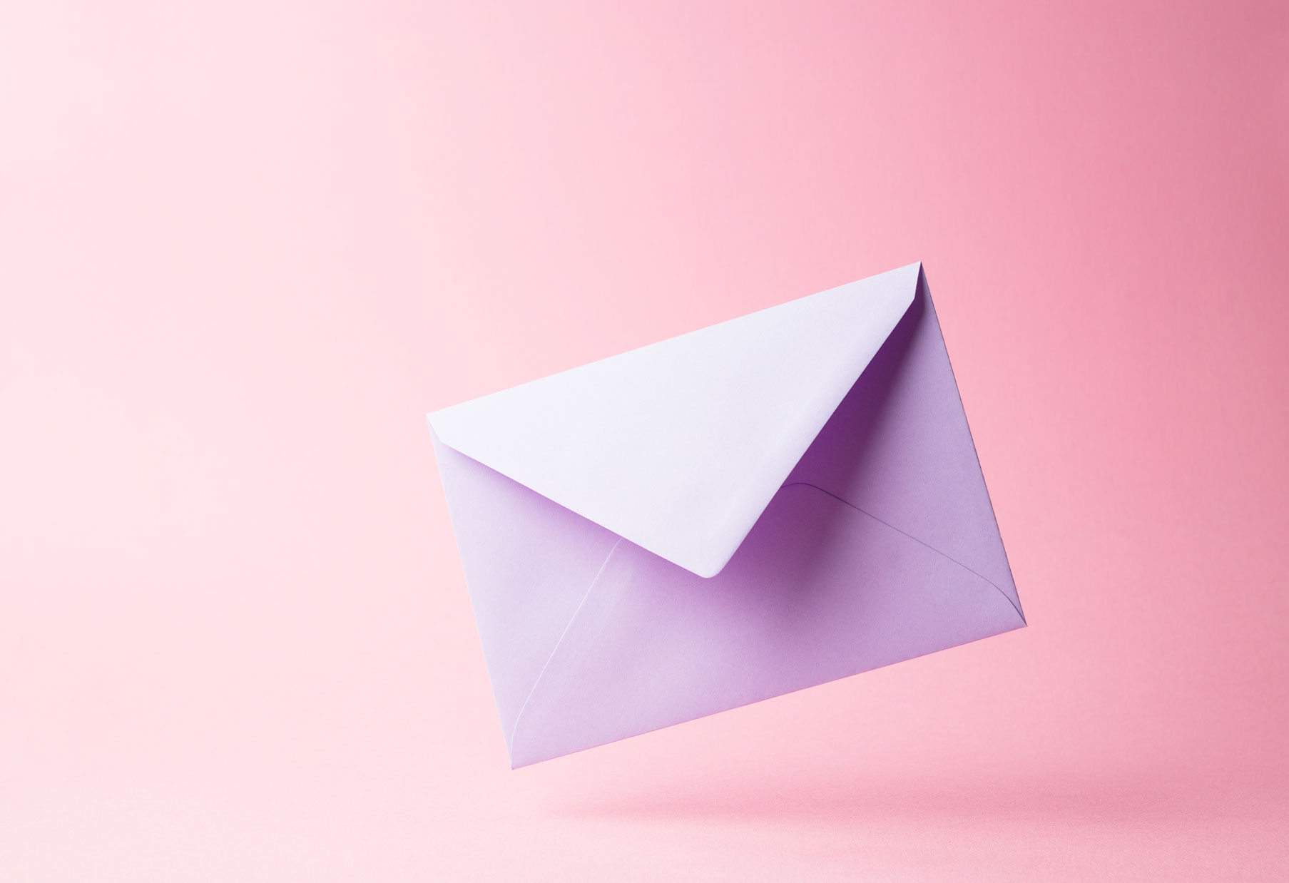 Tactics to Ensure Scalable and Personalized Email Automation