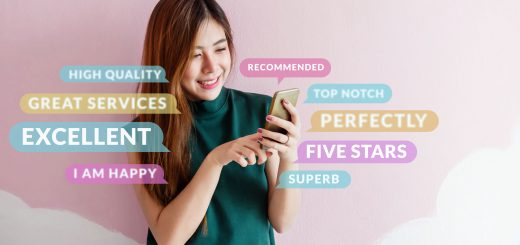 6 Tips To Create a Strong and Effective Online Survey