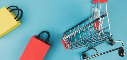 Setting Up An E-Commerce Store In 2020