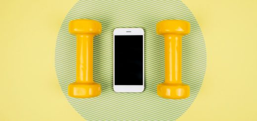 Top 10 Fitness Gadgets For Gym Lovers