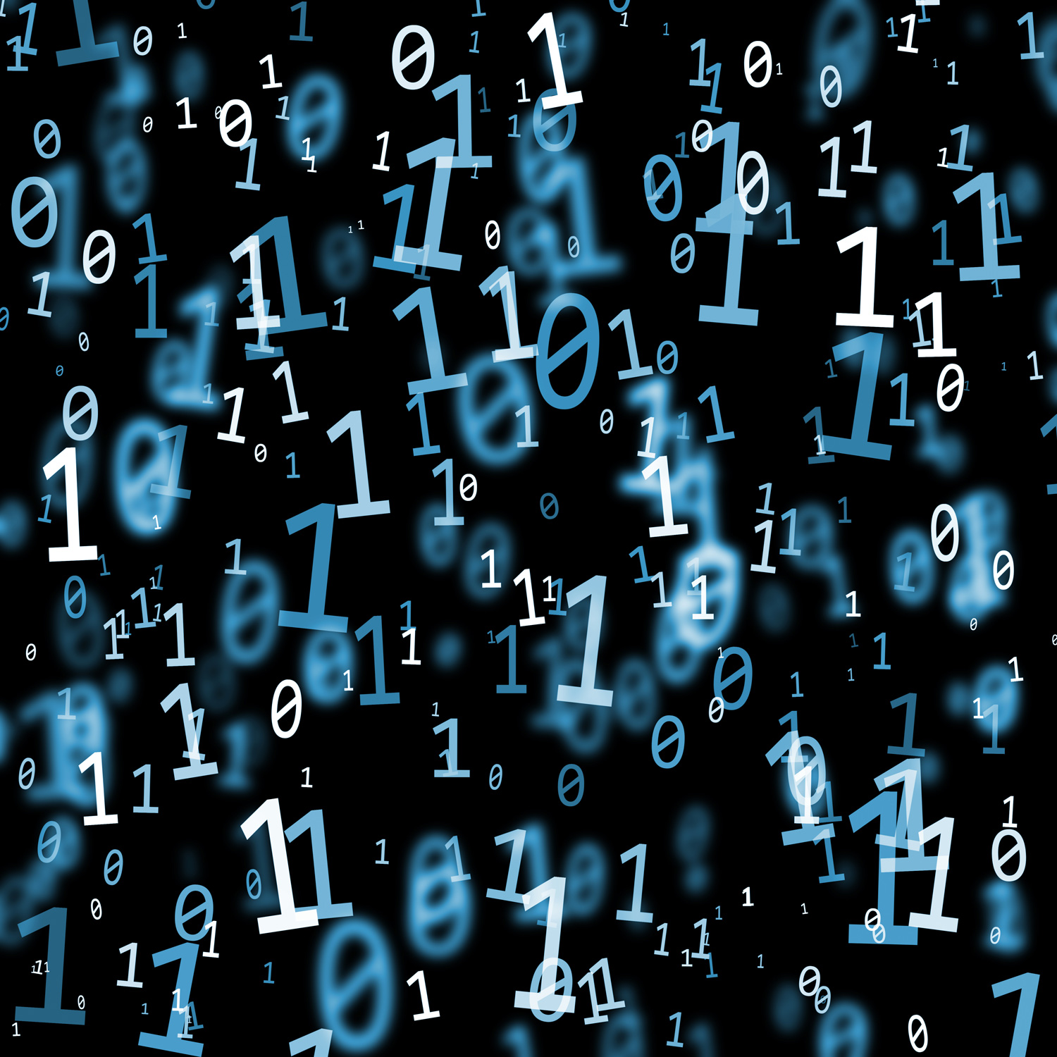 Advantages of Using Binary Translators to Translate Binary Codes