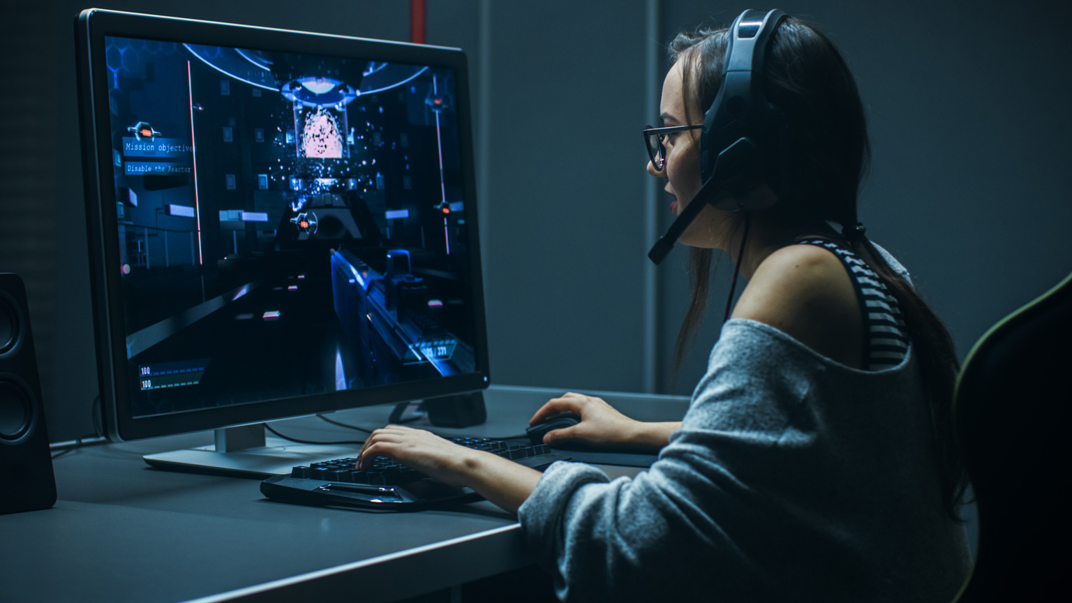 3 Online Gaming Trends to Watch Out For in 2020