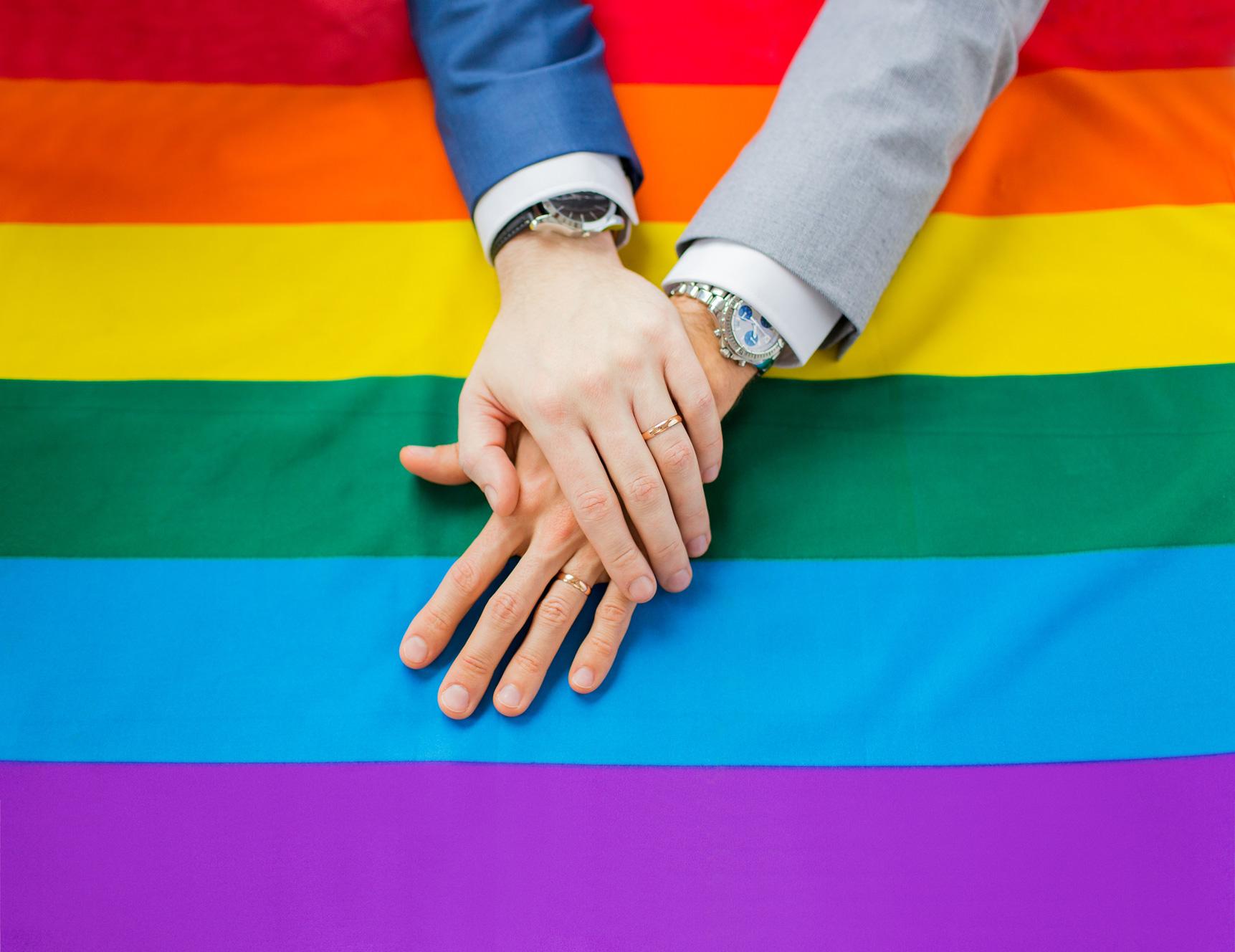 Homosexual Personals Profiles