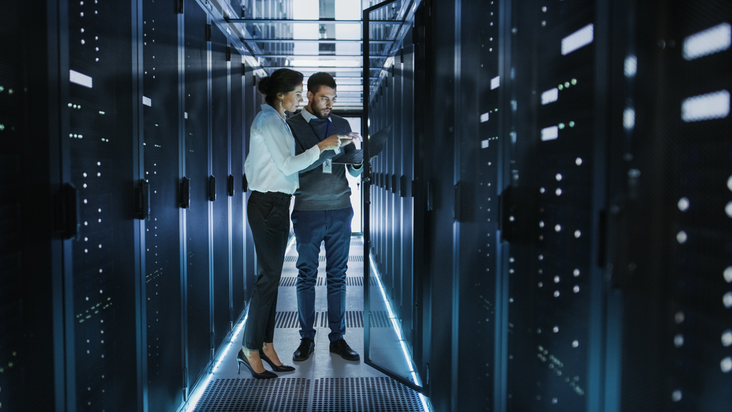 Why Customer Support Matters in the Server Hosting Industry