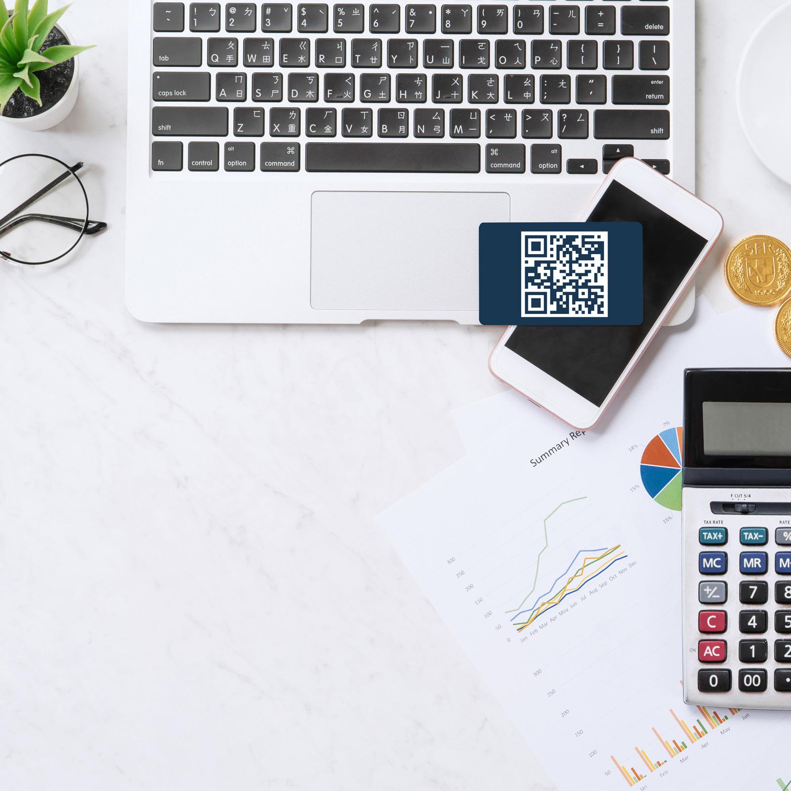 Top 10 Digital Payment Trends