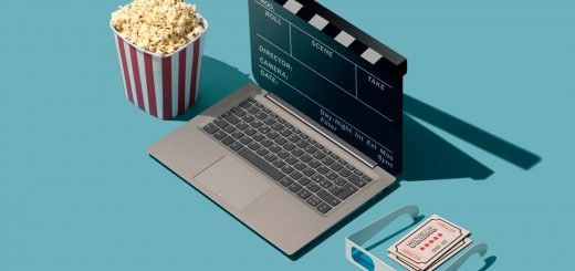 Best Video Downloader Tools To Try RN