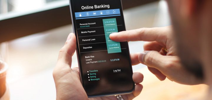 Top 10 Digital Payment Trends for 2020