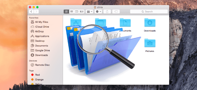 Quick Ways to Find and Remove Duplicate Files on Mac
