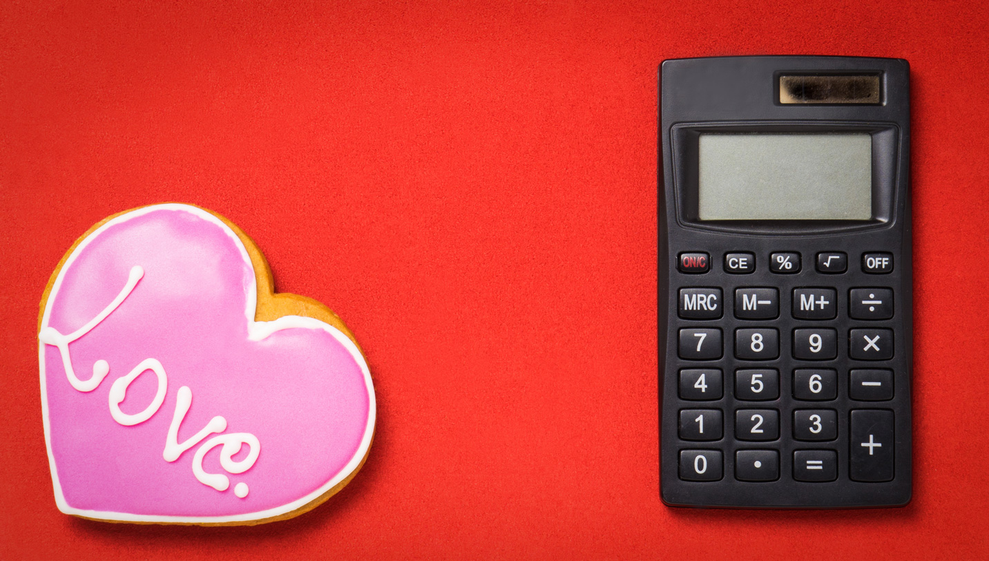 Love Calculator 101 The Essential Guide