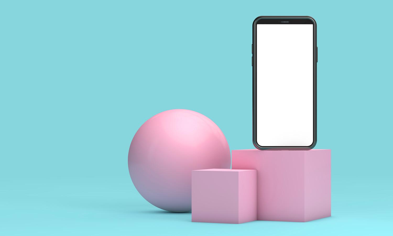 Top 10 Frameworks for Mobile App Development