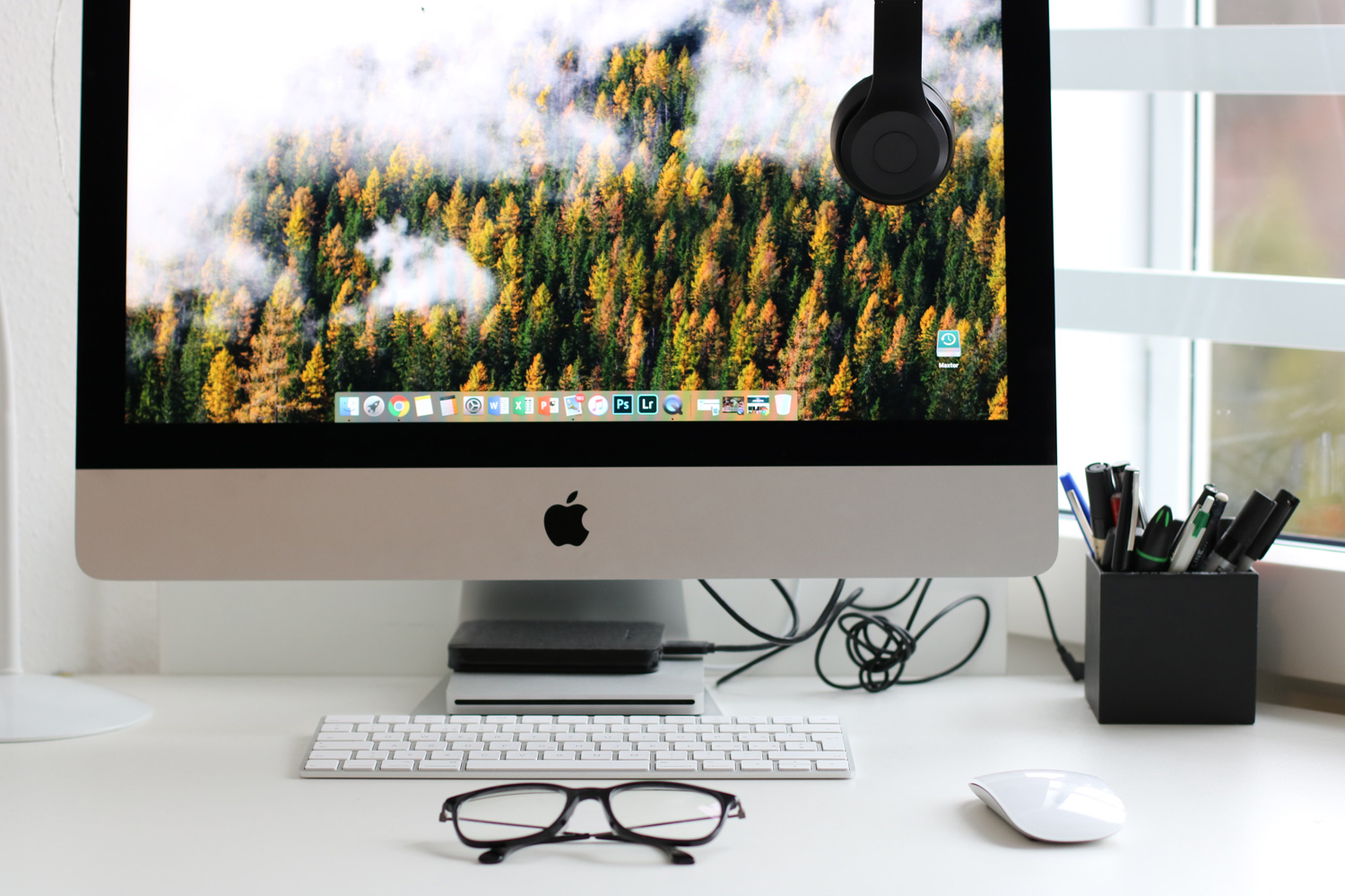 Best Tools To Help You Organize Your Life