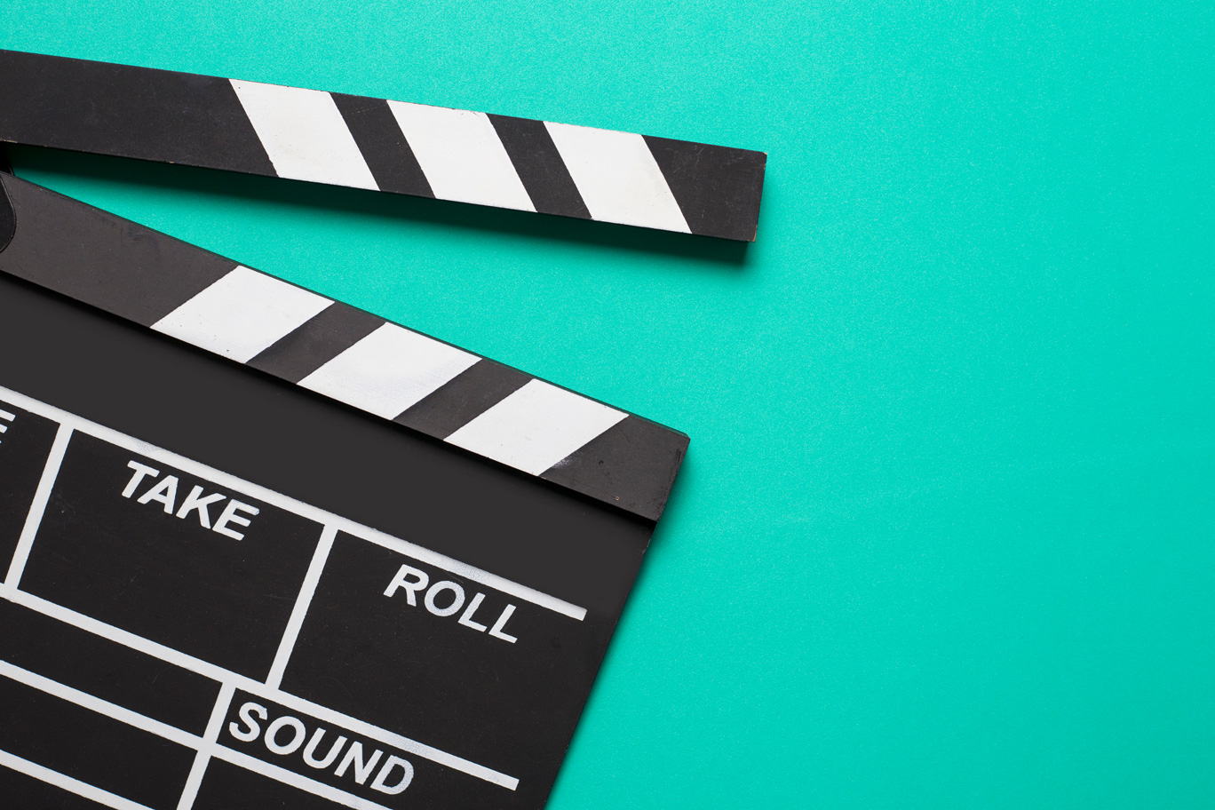 Top 3 Sites to Download Movies From