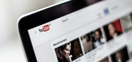 Why YouTube Comment Finder is Your Best Ally in Comment Moderation