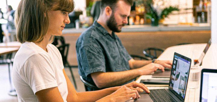 Top 10 WordPress Plugins for Your Business Website in 2020
