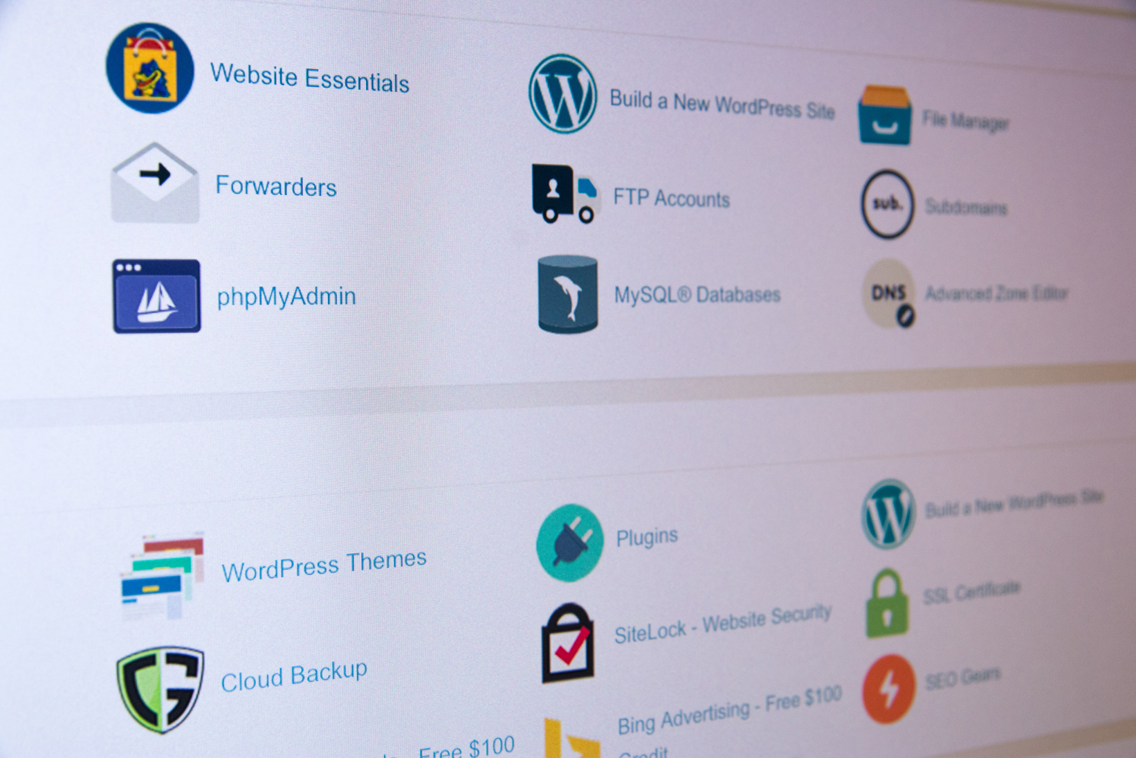 WordPress Plug-ins for Your Business Website